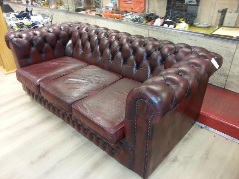 d p t vente le depot vente du kb chesterfield bordeaux occasion. Black Bedroom Furniture Sets. Home Design Ideas